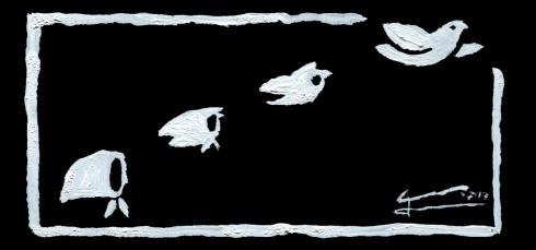 madres-paloma